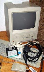 stary sprzęt elektroniczny