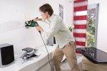 Nowa generacja wiertarek udarowych linii zielonej Bosch