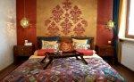 sypialnia   slider